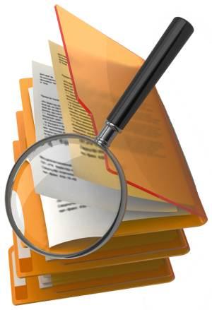 Перечень необходимых документов для получения пожарного сертификата